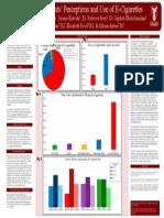 ecig poster media edits newcharts