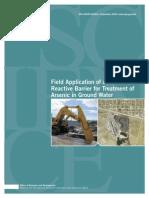 Field Application 600R08093