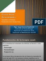 1.Clínica Vocal.pdf