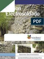 Electro Soldadura
