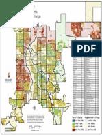 Denver property value assessments