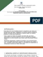 ARTIGO CIBELE.pdf
