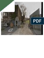 Google Maps - Caseros 31