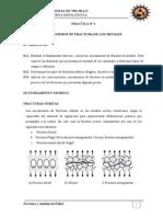 Laboratorio-N1-Mec.-de-Fractura.doc