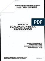 Apuntes de Evaluacion de La Produccion_ocr