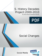 history final