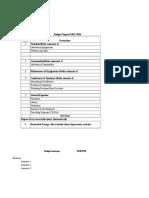 Copy of Budget -2015-2016