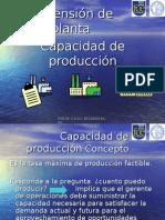 capacidad(6)SEIS (1)