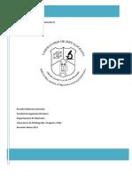 Folleto de Ciencia de Materiales II 2015