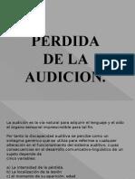 powerpointdefauditiva-100415111105-phpapp01