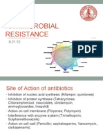 Antibiotic Resistance9.12.ppt