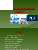 nataciontema0-140506184857-phpapp02