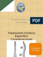 5.1 Tratamiento Escoliosis.ppt