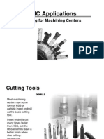 TOOLING FOR MILLING CENTERS.pdf