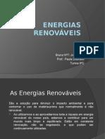 Energias Renováveis.pptx