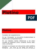 Plotino2