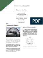 -Estructuras-Geodesicas