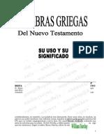 6810511-Palabras-Griegas-Del-NT.pdf