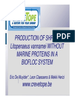 77-production_of_shrimp_in_bio-floc_systems_without_marine_proteins.pdf