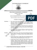 KotaTangerang-2008-1.pdf