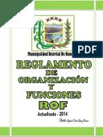 ROF2014.pdf