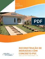 AF Habitacao Social Sao Luis Paraitinga Web