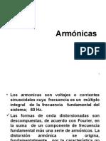 RESUMEN 2 ARMONICAS MAOH.ppt
