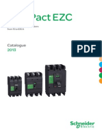 EasyPact EZC