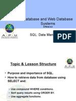 Topic7-SQL_DataManipulation-Aug14