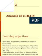 2 Utility