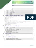 CPA-10_1_ER-V.2.6.pdf
