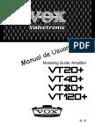 11__vox-vt---all-