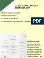 1elementos de Biol Celular