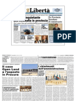 Libertà Sicilia del 30-04-15.pdf