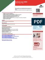 RS512G-formation-utiliser-ibm-rational-clearcase-pour-unix.pdf