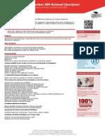 RS633G-formation-administrer-et-personnaliser-ibm-rational-clearquest.pdf