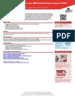 RS727G-formation-configuration-de-projets-avec-ibm-rational-team-concert-rtc.pdf