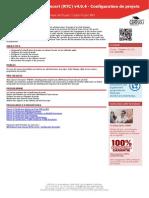 RS728G-formation-ibm-rational-team-concert-rtc-v4-0-4-configuration-de-projets.pdf