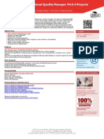RT294G-formation-administering-ibm-rational-quality-manager-v4-0-4-projects.pdf