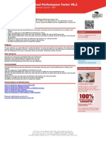 RT525G-formation-essentials-of-ibm-rational-performance-tester-v8-2.pdf
