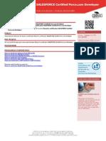 SFCFD-formation-salesforce-certified-force-com-developer.pdf