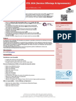 SOA-formation-itil-soa-service-capability-service-offerings-agreements.pdf
