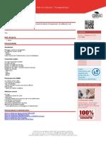 SQL-formation-sql.pdf