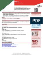SS86G-formation-implementation-de-dfsmshsm.pdf