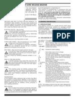 285 CEBORA Aluminum Inverter Pulse Mig MANUAL.pdf