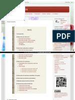 Http- Laquimicaylaciencia Blogspot Com 2011 03 Potenciometria HTML