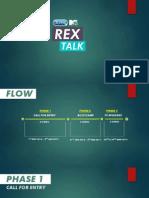 Durex MTV RexTalk