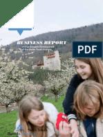 HOSTEL BUSINESS PLAN SWISS.pdf