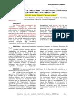 Razvan-carpathianConvention-AOCVII- corectat 08.03.2015 (1).doc