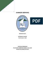 TUGAS MAKALAH KANKER SERVIKS NURHIDAYA KAHAR.pdf